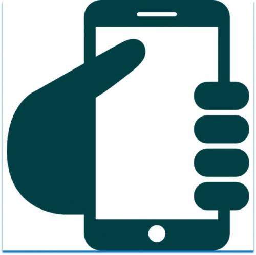 mobile app instructions are here and easy to follow workday yale